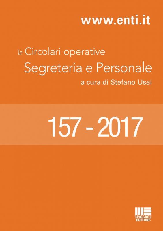 Accesso civico generalizzato: indicazioni operative 2017 (Parte II)