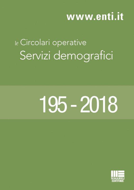 Elezioni politiche 4 marzo  2018 - Scadenzario degli adempimenti