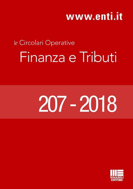 Gestione contabile dei proventi dai permessi di costruire: novità 2018