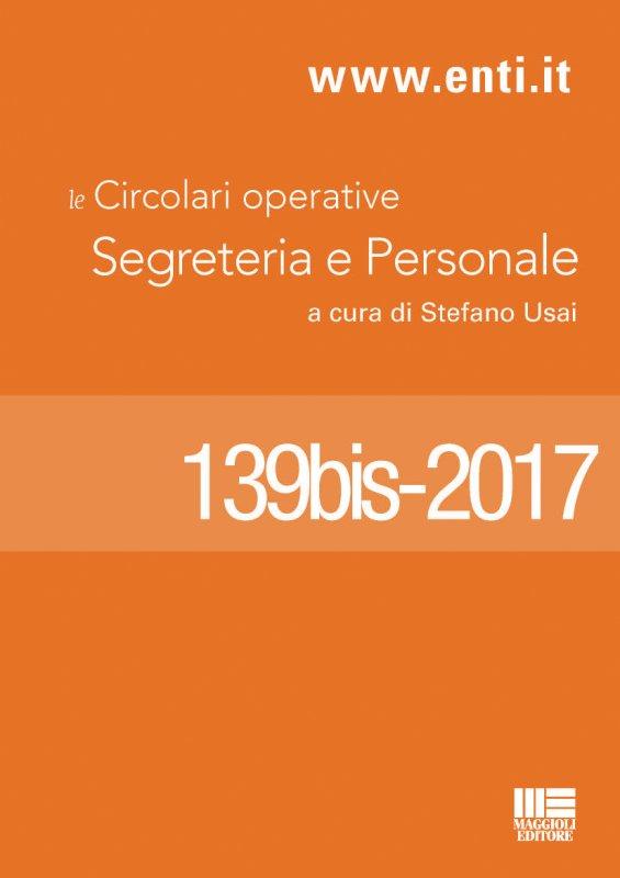 Il conto annuale del personale: la nuova scheda SICI