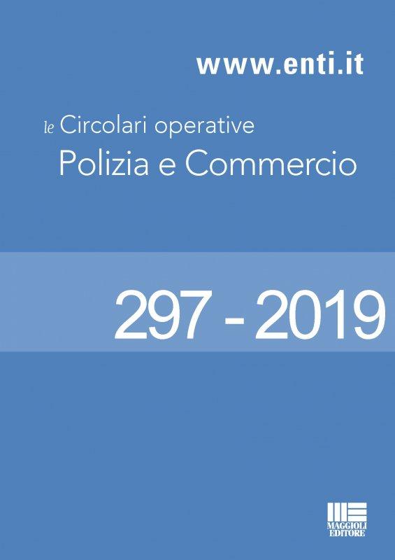 Il procedimento sanzionatorio di Polizia amministrativa