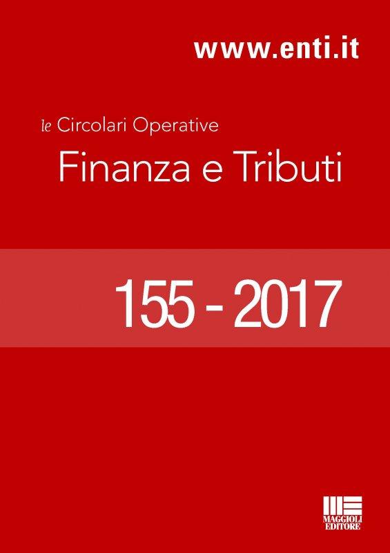 Best Regolamento Imposta Di Soggiorno Images - Design Trends 2017 ...