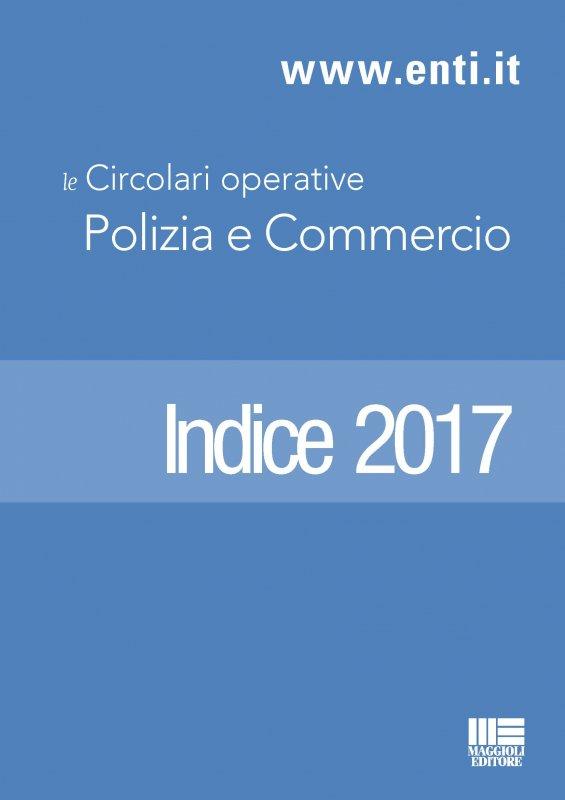 Indice 2017