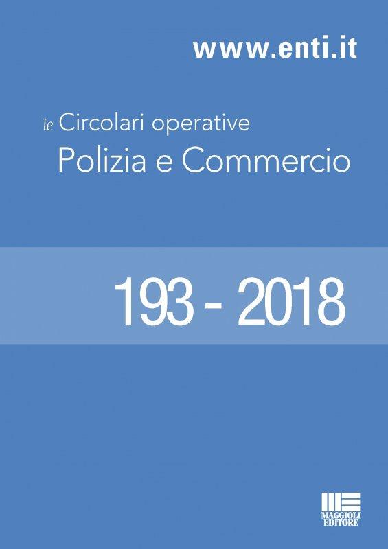 La gestione dei veicoli rimossi per attività di polizia