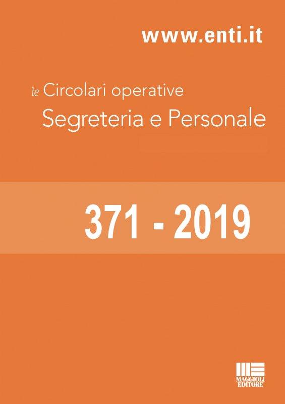 La piattaforma di acquisizione del PTPCT 2020-2022 e i questionari