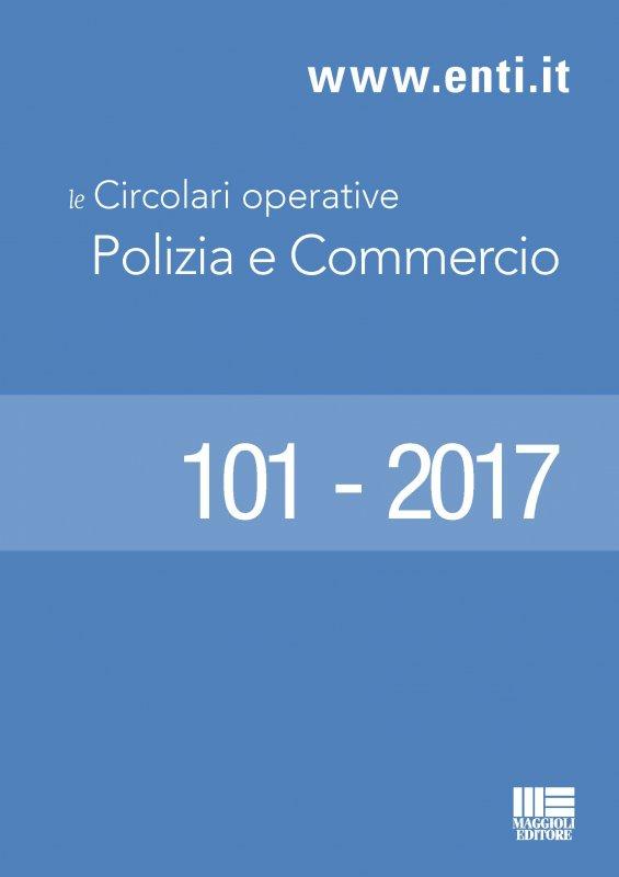 La polizia locale e l'imposta di bollo