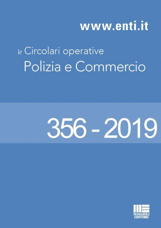 Le sanzioni previste dall'art. 180 del Codice della strada