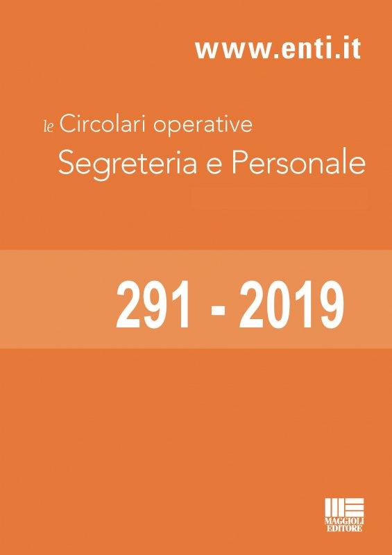 Legge di Bilancio 2019: le novità in materia di personale
