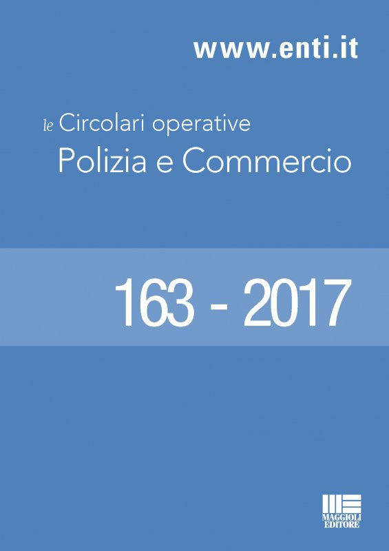 Moduli unificati per le domande di licenza di polizia