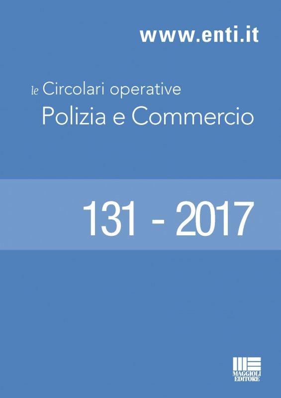 Parcheggiatori abusivi: le novità della legge n. 48/2017