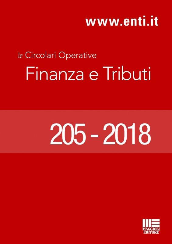 Pareggio di bilancio 2018/2020: novità e aspetti operativi