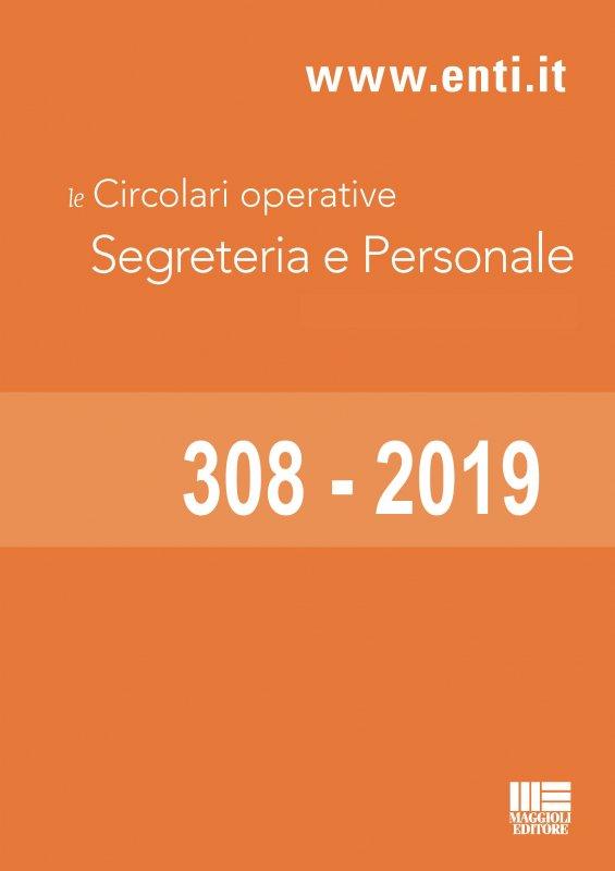 Rassegna novità 16 - 22 marzo 2019