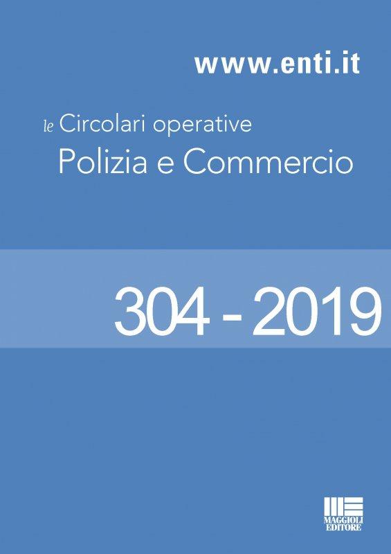 Rassegna novità 2 - 8 marzo 2019