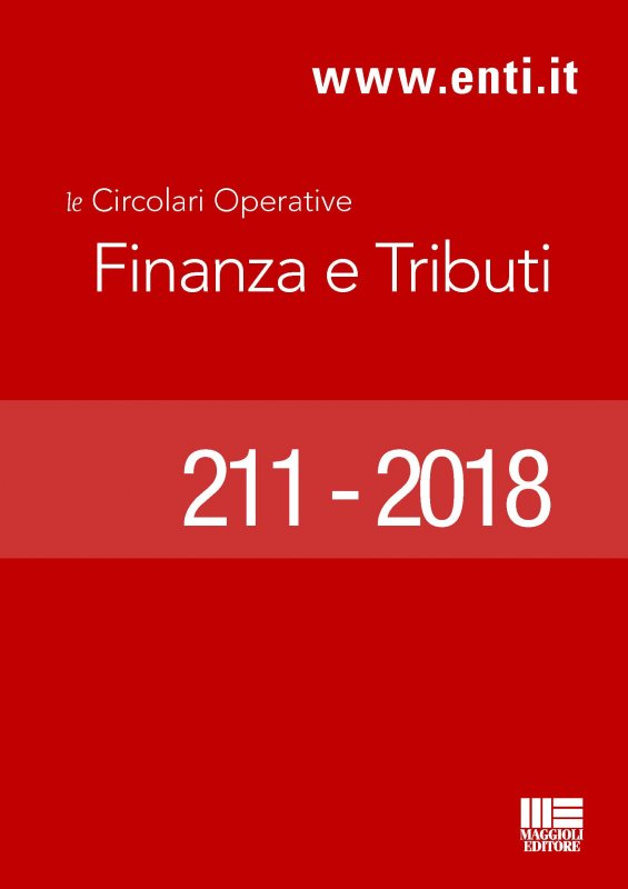 Rassegna novità 5 - 10 marzo 2018 - Ufficio Ragioneria
