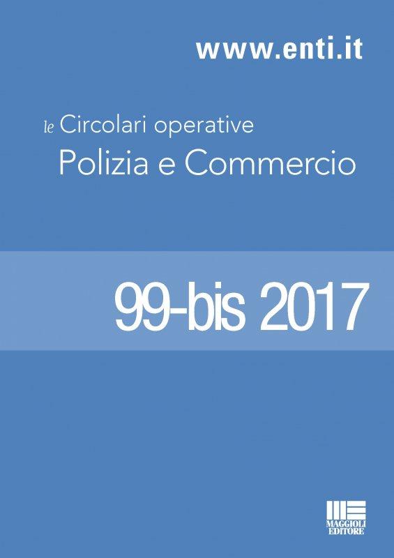 Sanzioni del codice della strada: aggiornamento 2017