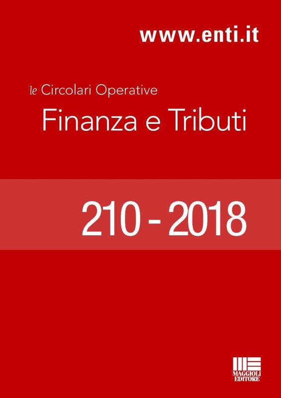 Scadenze Marzo 2018 - Ufficio Tributi