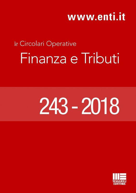 Ultimi aggiornamenti sul bilancio consolidato 2017